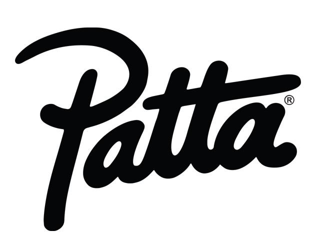Patta logo