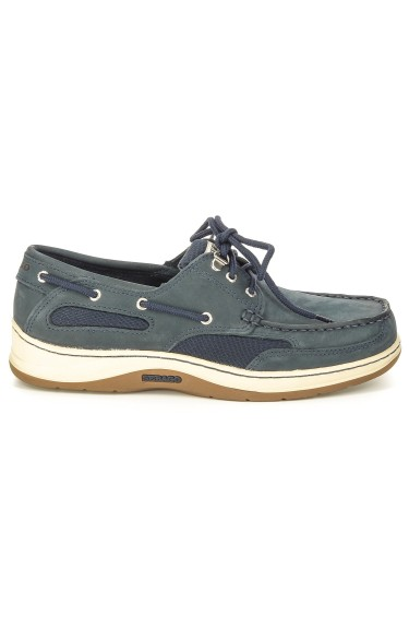 Clovehitch II  Navy