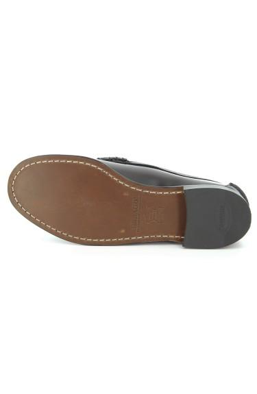 Classic Cordo pour pieds très larges