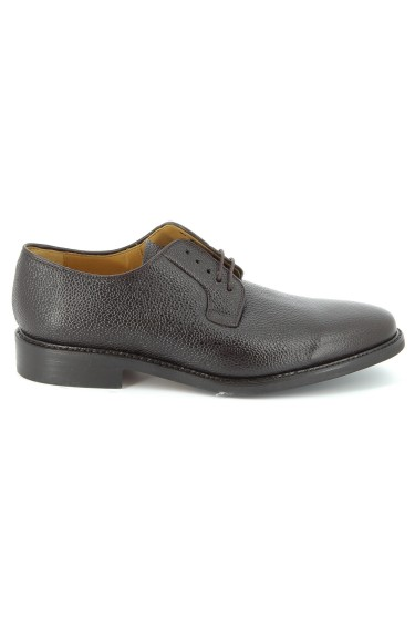 Harwich Dark Brown (RBS)