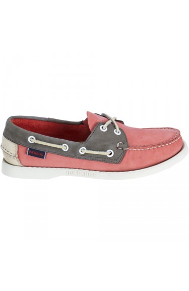 DO D WS B500129 PINK/GREY/TAUP