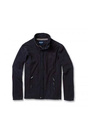 Beam Fleece Jacket