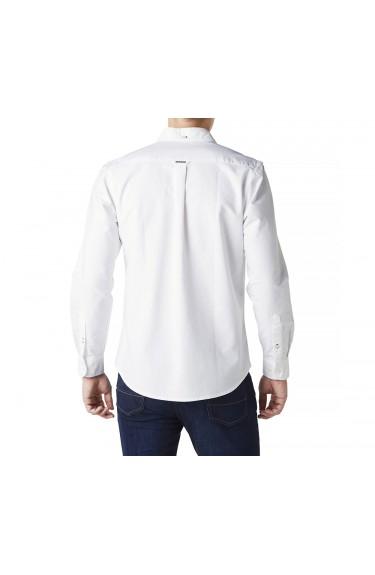 Oxford Shirt B.D