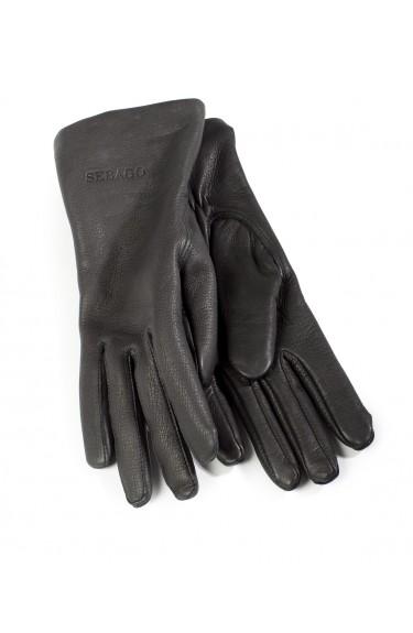 Deerskin Gloves FW