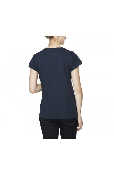 Juliet T-shirt Navy