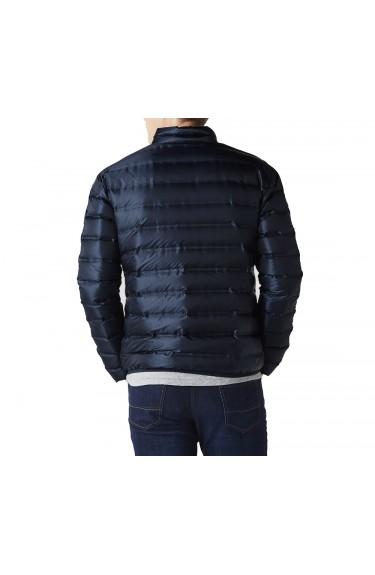 Ivan Down Jacket