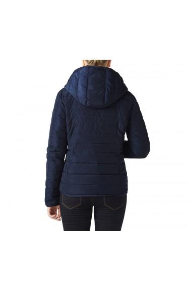 Mill Jacket