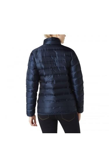 Starlet Light Down Jacket