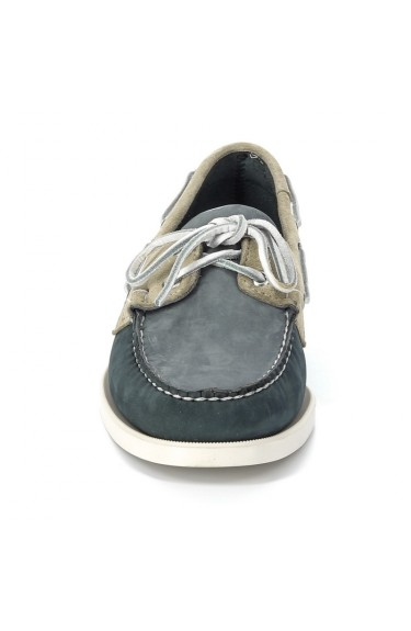 DO H WS B72939W BLUE/NVY/