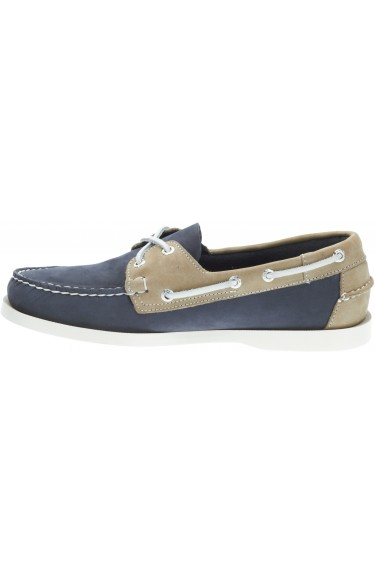 DO H B72890W NAVY/GREY
