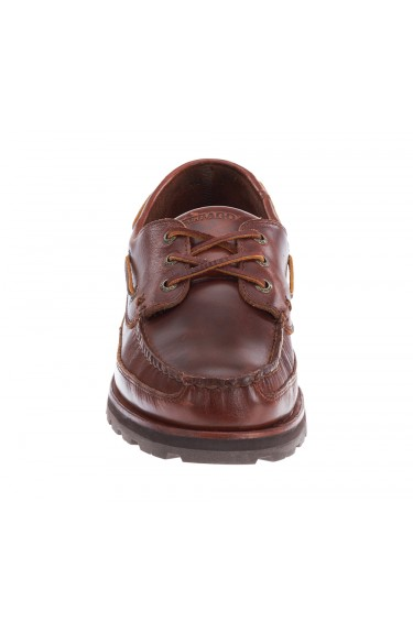 VERSHIRE THREE EYE FGL  BROWN