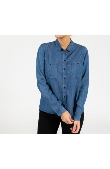 Sebago Brooke Denim Shirt