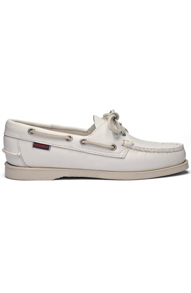 DOCKSIDES PTL WOMEN White