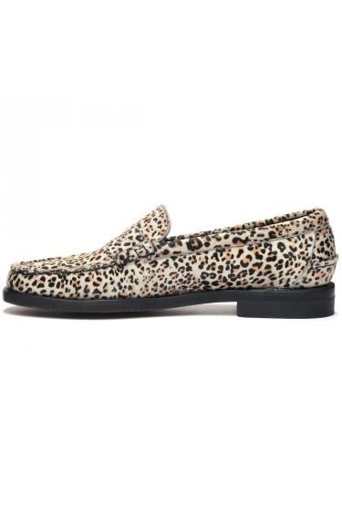 DAN WILD M  Cheetah