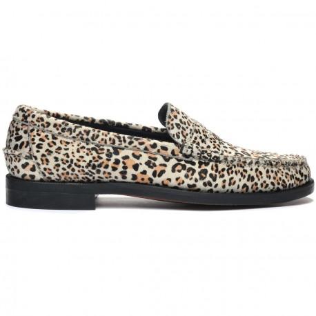 DAN WILD Cheetah