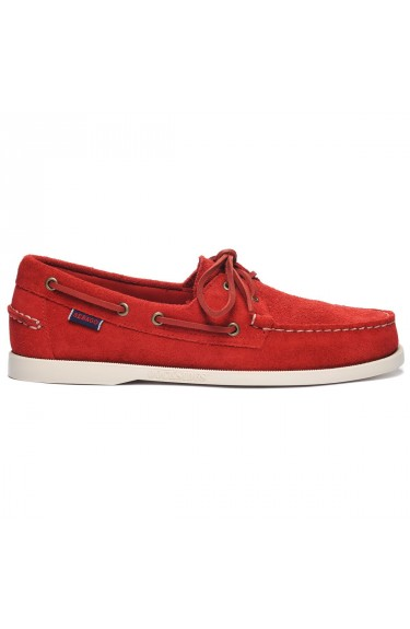PTL FL OUT Red/Red Chily Peppe