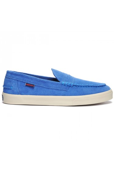 MANITOU  Blue Classic