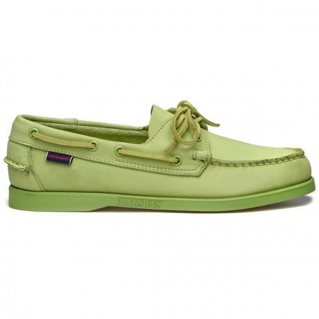 DO M NBK Full Baby Green
