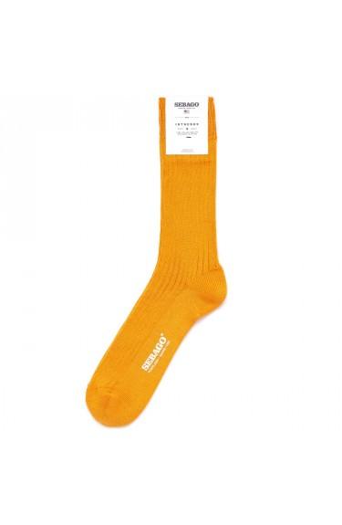 BASIC COLOR Yellow