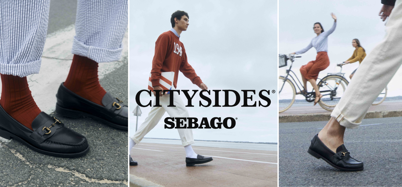 citysides